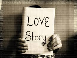 My Love story (Part 1)