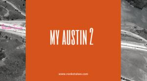 My Austin (2)