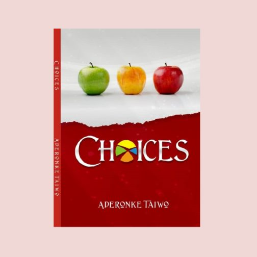 Choices_by_RonkeTaiwo
