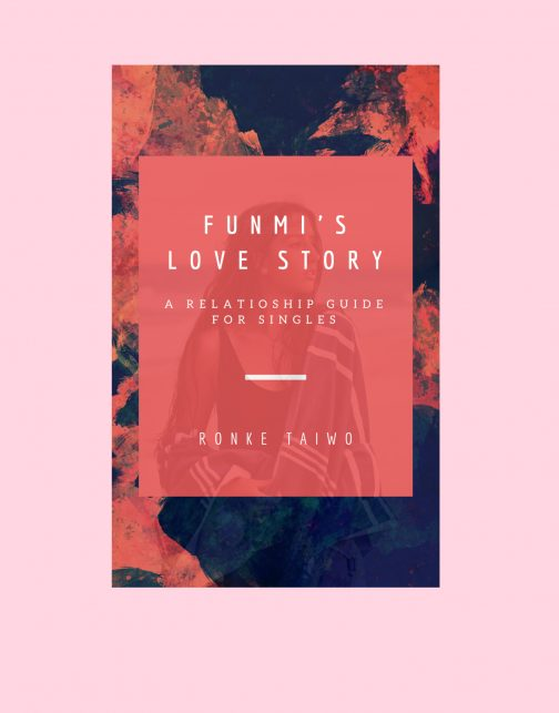 Funmis_LoveStory_by_Ronke_Taiwo