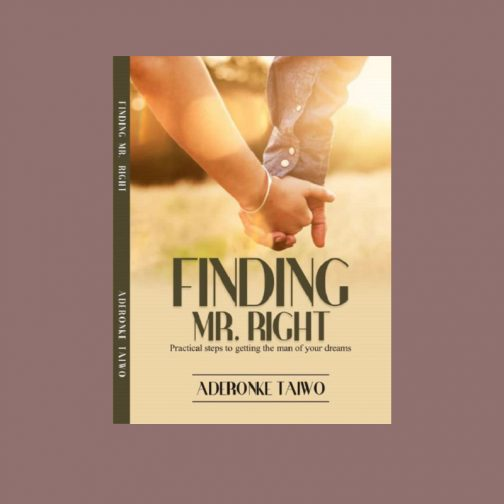 Finding_Mr_Right_by_Ronke_Taiwo