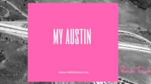 My Austin