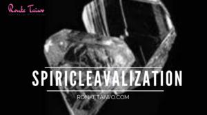 Spiricleavilization